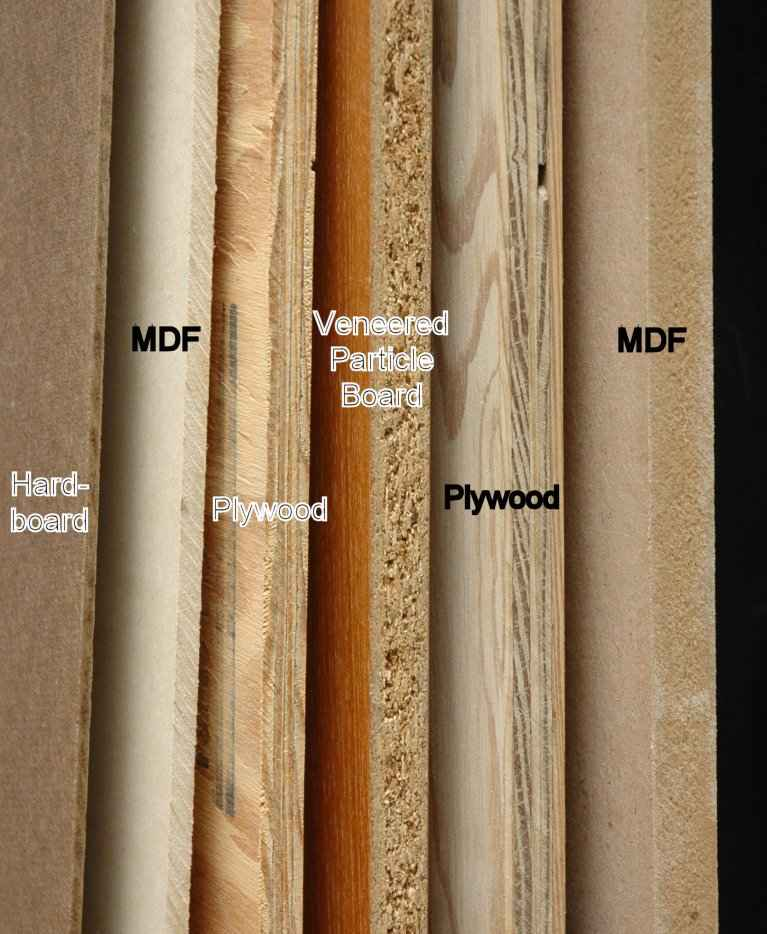 Best Of Mdf Vs Plywood Kitchen Cabinets Kitchen Cabinets Modern Best  Material For Kitchen Cabinets . When .