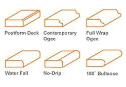 Custom Cabinets And Countertops Mn Laminate Countertops