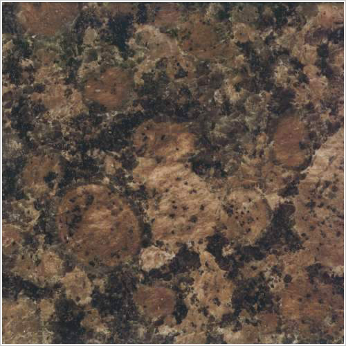 Dark Brown Granite Colors : Custom cabinets and countertops mn granite