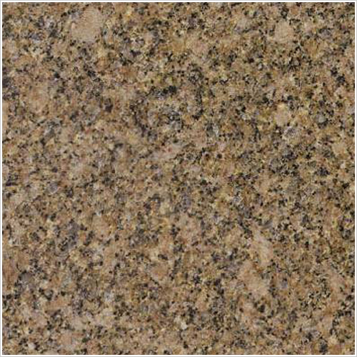 Green And Gold Marble : Custom cabinets and countertops mn granite