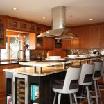 Custom Kitchen Cabinets2
