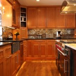 Custom Kitchen Cabinets3