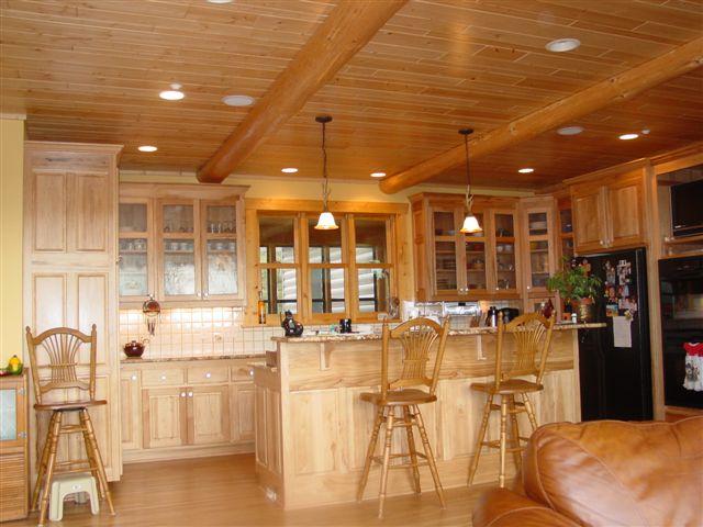 MN Custom Cabinet Shop | Custom Cabinets
