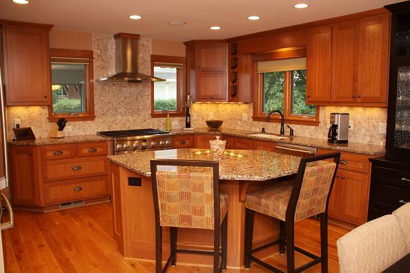 kitchen island with cabinets and seating custom kitchen cabinets mn kitchen island 27103