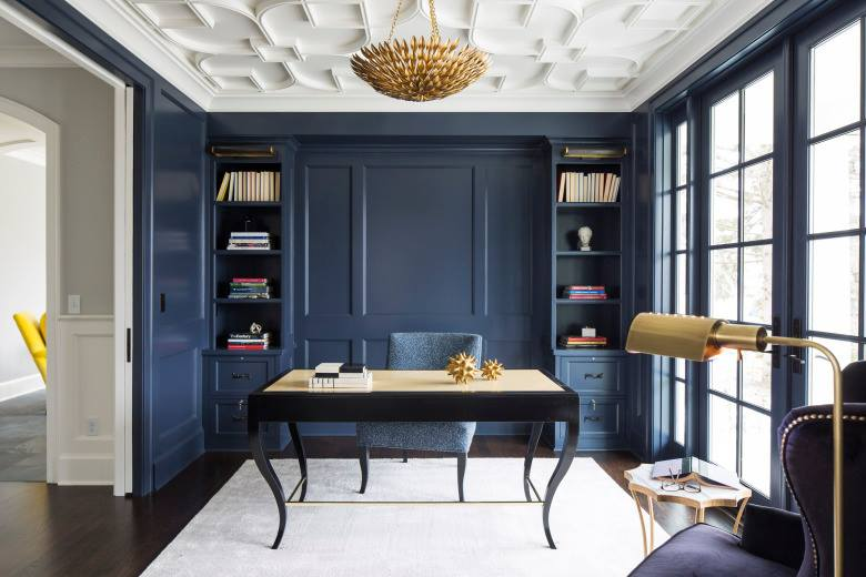 Custom Cabinetry for Entertainment Spaces | Cabinet Designs for every Room