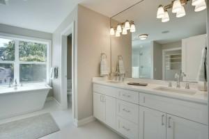 custom bathroom vanity minnetonka mn