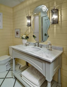 bathroom cabinets minneapolis custom bathroom vanities minneapolis mn 10394