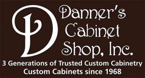 Custom Cabinetry You Designed