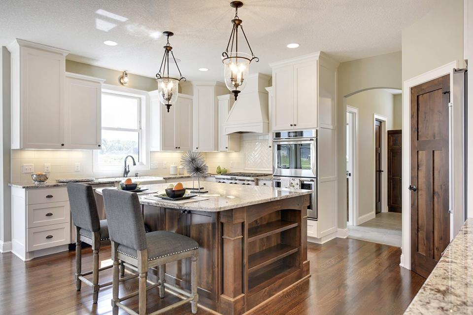 custom cabinetry building and installation blog minnesota vintage white kitchen cabinets in minnesota usa