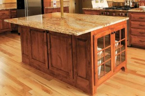 Danners Cabinet and Countertops