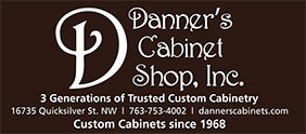 Custom Cabinetry Building and Installation Blog Minnesota
