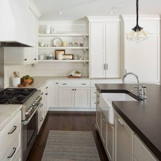 Minnesota Kitchen Cabinets: Custom Kitchen Cabinets Anoka MN
