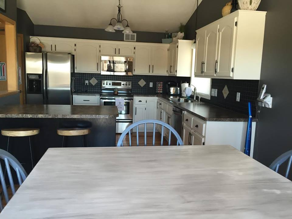 Kitchen Remodeling Minnesota | Cabinetry & Hardware