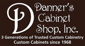 One of a Kind Custom Cabinetry in Ramsey, MN