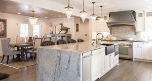 Quality Custom Cabinetry in Ramsey, MN