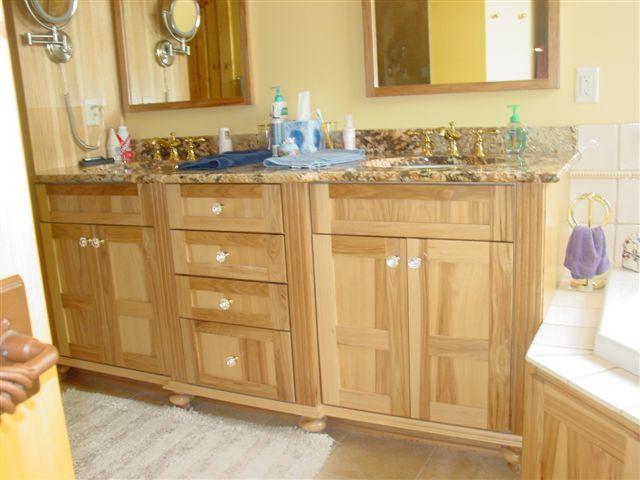 custom cabinets mn custom cabinets ramsey custom cabinets anoka custom