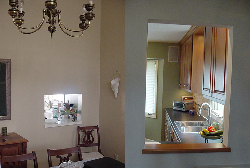 Ramsey Kitchen Before & After 3