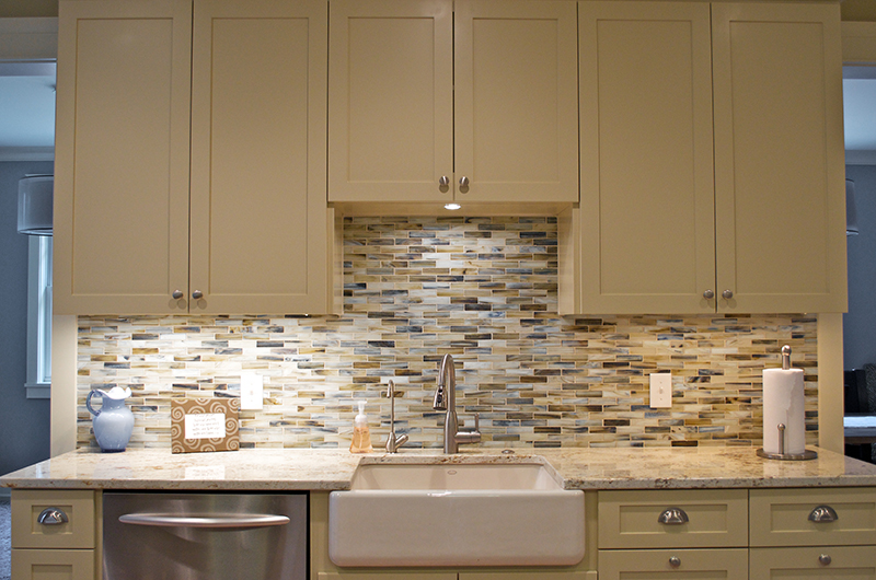 Paint Grade Kitchen Cabinets Edina MN 3 Kitchen Cabinets MN