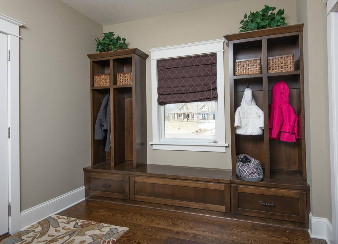 Hank Interior Remodel 6